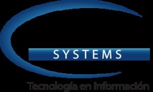 Handa Systems